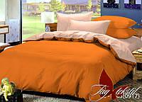 Комплект постельного белья P-1263(0917) 2 - спальный