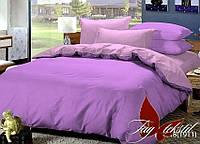 Комплект постельного белья P-3118(1911) 2 - спальный