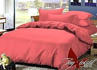 Комплект постельного белья P-6010 2 - спальный