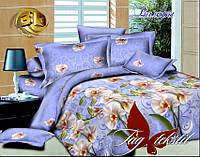 Комплект постельного белья Валери 2 - спальный