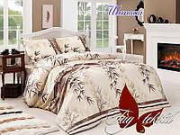 Комплект постельного белья Шанхай 2 - спальный