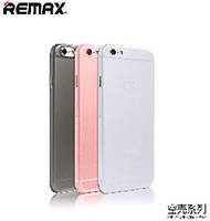 Remax Shell PC case for iPhone 6 Plus