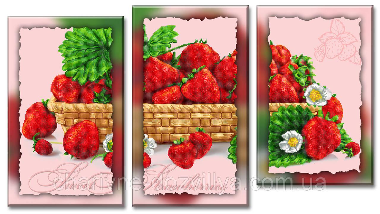 Схемы картин для вышивки натюрморт