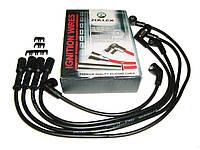 Высоковольтные провода ВАЗ 2108-2115 Zollex