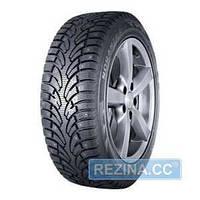 Зимняя шина BRIDGESTONE Noranza 2 Evo 215/55R16 97T (Шип) Легковая шина