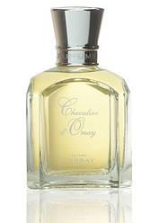 D` Orsay Chevalier (50мл), Мужская Туалетная вода  - Оригинал!