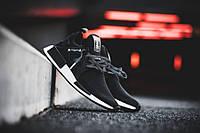 Кроссовки Mastermind Japan x Adidas NMD XR1