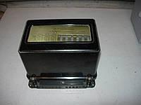 Реле времени программное ВС-10-65 У4  3-90 мин.