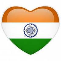 Виза в Индию для граждан Украины.
