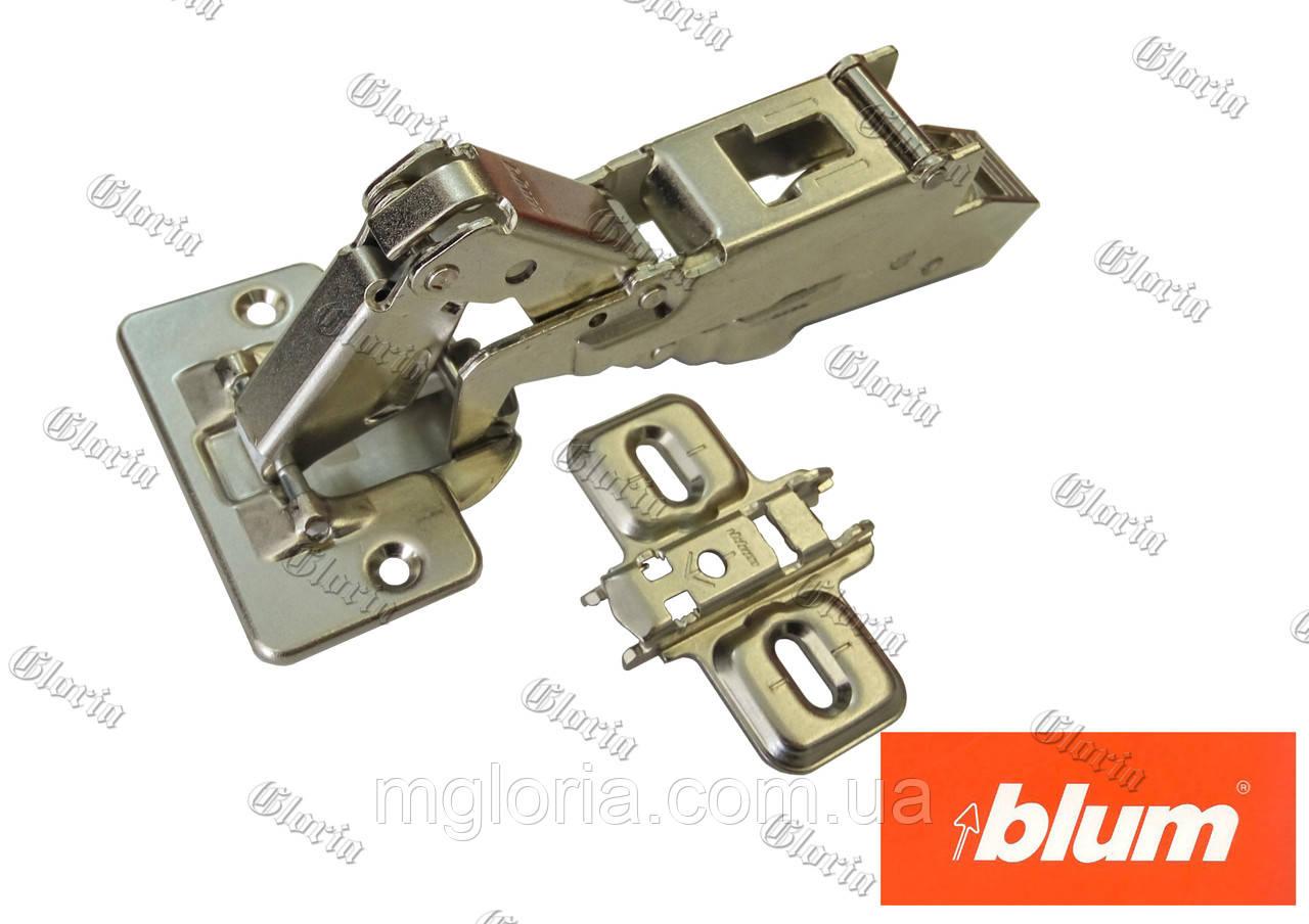 Петля 170* Blum Clip 71T6550
