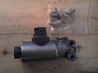 Клапан электромагнитный для Iveco Stralis 4721726260