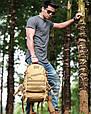 Рюкзак штурмовой тактический Raid, фото 7