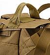Рюкзак штурмовой тактический Raid, фото 10