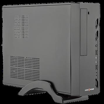 Компьютерный корпус LogicPower S622, без БП