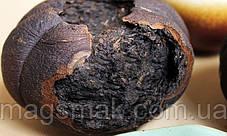 Чай Пуэр Грейпфрут, фото 3