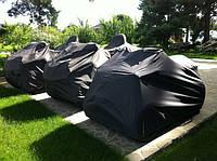 Тенты для квадроциклов, мотоциклов, автомобилей, транспорта