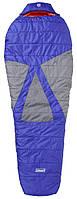 Спальный Мешок Coleman Gunnison 1100 (2000014852)