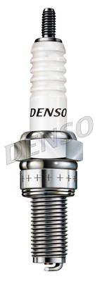 Свеча зажигания Denso X24ESRU