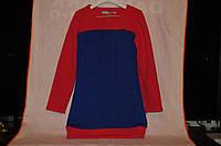Платье 3D Раз.128-140-146.Украина