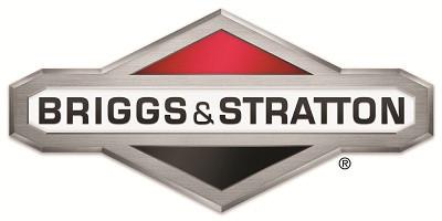 Поршень, кільця, шатуни, циліндри BRIGGS&STRATTON