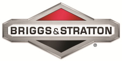 Карбюрация BRIGGS&STRATTON