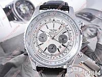 Мужские кварцевые наручные часы Breitling B1884
