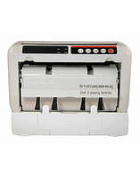 Портативная счетная машинка HHOK-1000 C c АКБ