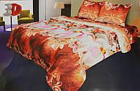Комплект постельного белья Любимая