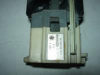 Реле промежуточное РПК1-021 У4.
