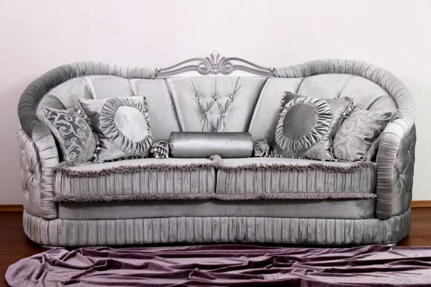 Шик-Галичина мягкая мебель