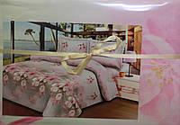 Комплект постельного белья Густо