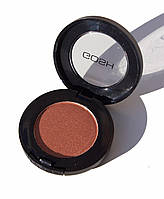 GOSH Mono Eye Shadow Тени для век одинарные 16 Copper