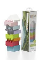 Пирамидка Cubika LD-2