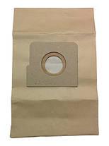 Мешки Jewel FB06 для пылесоса Lg, фото 3