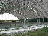 тентовый стадион