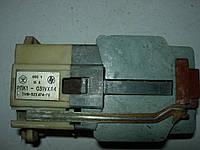 Реле промежуточное РПК1-031.