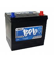 Аккумулятор Topla 45 Ah 12V Top Energy Japan Euro (0)