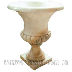 Мраморная чаша СЛЛМ - 115