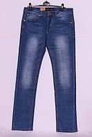 Мужские джинсы больших размеров Dgaken (код 1050)