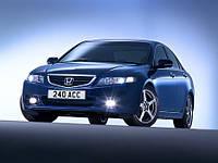 Открыть машину Хонда (Honda) без ключа, фото 1