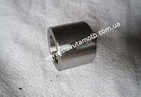 Втулка L-40mm, D-50mm, D(внт.)-32mm DongFeng 240/244