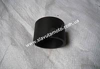 Втулка промежуточного вала задняя  L-39mm, D-60mm, D(внт.)-50mm DongFeng 354/404