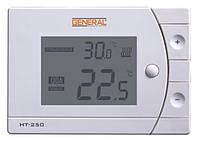 Термостат комнатный HT-250