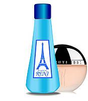 Рени духи на разлив наливная парфюмерия 147 1881 Cerruti для женщин