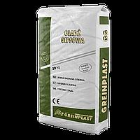 Гіпсова гладь Greinplast GG 20kg