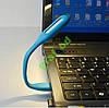 USB Led лампа Xiaomi фонарик подсветка, фото 4