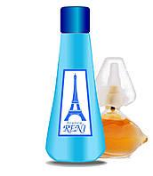 Рени духи на разлив наливная парфюмерия 151 Salvador Dali Salvador Dali для женщин