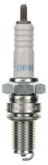 Свеча зажигания NGK DR8ES-L / 2923