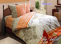 Комплект постельного белья Верона Евро