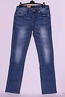 Мужские джинсы батал Dgaken (код 1055)